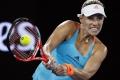 Obhajkyňa titulu Kerberová vypadla na Australian Open už v osemfinále
