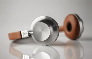 Francúzske slúchadlá, z ktorých sa uši potešia a peňaženka zaplače