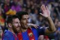 Messi dvoma gólmi rozhodol El Clasico, Barcelona vyhrala v Madride