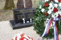 V kauze výbuchu v Novákoch vypovedali bývalí majstri v opravovni
