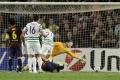Celtic Glasgow dostal pokutu za vyvesenie palestínskych vlajok