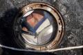 Jediný výstup ruských kozmonautov do vemíru v roku 2017 je ohrozený