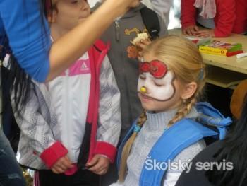 Kreatívne dielne pri príležitosti Medzibodrožského kultúrneho festival