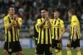Bundesliga je pripravená využiť od budúcej sezóny videorozhodcov