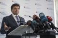 VIDEO: Peter Plavčan na ministerstve školstva skončil