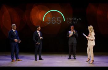 365.bank získala ocenenie Advisors Special Mention 2020