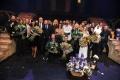 Divadlo Hybernia odštartovalo sezónu československým projektom