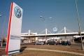 Volkswagen zvažuje prevzatie podielov v dodávateľských firmách