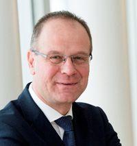 Na Univerzitu Konštantína Filozofa prídu eurokomisár a europoslanec