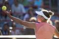 AUTRALIAN OPEN: K. Kučová prehrala v 2. kole dvojhry so Sevastovovou