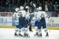 Hokejová Nitra zatiaľ bez legionárov, preveria ju Ženeva či Lahti