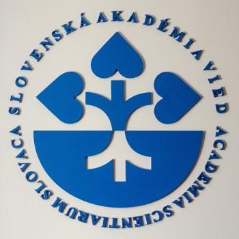 Rektori siedmich univerzít sú znepokojení situáciou v SAV