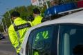 Polícia vykoná kontrolu premávky v okresoch Rimavská Sobota a Lučenec