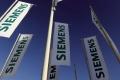 Pokles objednávok núti Siemens prepúšťať doma i v zahraničí