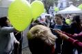 V Banskej Bystrici sú pripravené akcie k Európskemu dňu jazykov