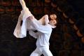 Tanečníci a baleťáci majú Medzinárodný deň tanca