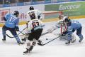 TIPSPORT LIGA: Slovan podľahol v šlágri Banskej Bystrici po predĺžení