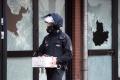 Stredajšia razia v Maďarsku súvisela s nedávnym atentátom