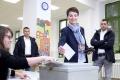 Postoj novej nemeckej vlády k väčšej integrácii EÚ je zatiaľ otázny