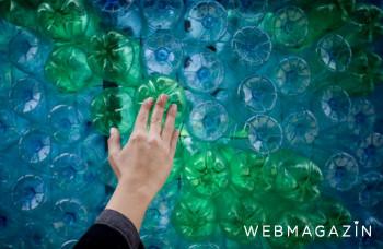 Slováci sú pri online nákupoch ekologickejší ako je európsky priemer