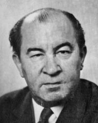 Pred 100 rokmi sa narodil popredný nadrealista Vladimír Reisel