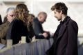 ŠOKUJÚCA SPRÁVA: Sagan údajne oznámil rozchod s manželkou Katarínou