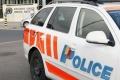Švajčiarska polícia urobila protiteroristickú raziu v kantóne Ticino