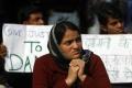 India schválila reformu zameranú na zmiernenie interrupčných zákonov