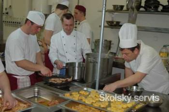 V Bratislavskom kraji vznikne tretie centrum odborného vzdelávania