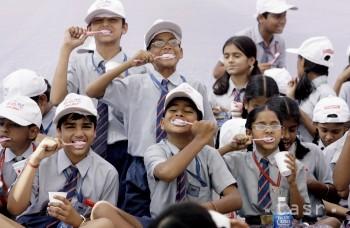 Zanedbaná dentálna hygiena sa môže podpísať na zdraví