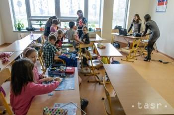 Nitra chce zrekonštruovať desať mestských objektov
