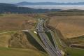 Rezort dopravy: Robíme všetko na dokončenie úseku D1 Hubová-Ivachnová