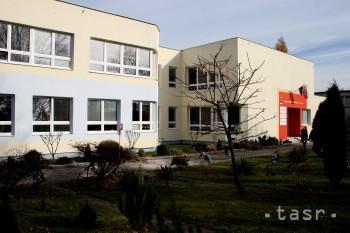 Spojená škola internátna v Prievidzi dnes vzdeláva viac ako 180 detí