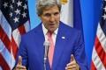 Kerry pricestoval do Saudskej Arábie na rokovania o jemenskej vojne