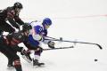 Džugan zabojuje o zmluvu v HC Košice, ale myslí na návrat do Ameriky