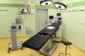 Nemocnica v Dolnom Kubíne zmodernizovala urgentný príjem
