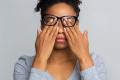 Prehliadka u očného, až pri príznakoch zeleného zákalu?