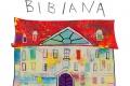 Výstava o vynálezoch v bratislavskej Bibiane je poučná a zábavná