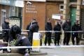 Proces s mužom obvineným z vraždy Čecha v Londýne sa začne v marci