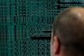 Investičné podvody sa môžu šíriť aj cez internet, upozorňuje polícia