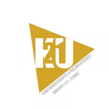 KU 21 bude o poslaní katolíckych univerzít