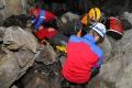 Horskí záchranári pomáhali cyklistom na Malinom Brde i v Pieninách