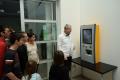Deti z domova Liptovský Hrádok navštívili sponzorskú spoločnosť