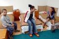 Deti z domovov predvedú v nitrianskom Starom divadle svoj talent
