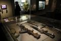 L. HRNČIARIK: Zločinci nepoužívajú legálne držané a evidované zbrane
