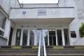 Gymnázium na Pankúchovej ul. v Petržalke oslavuje 25.výročie založenia