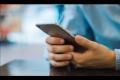 Čo o vás prezradí obal na mobil?