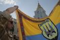 USA sú znepokojené rozhodnutím Ruska uznávať doklady vydané v Donbase