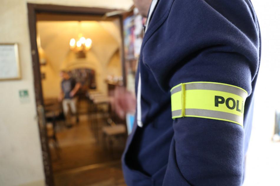 Šéf vyšetrovacieho tímu kauzy Gorila L. Kyselica na polícii končí