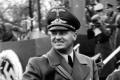 Syn nacistického pohlavára Hansa Franka: Nedôverujte nám Nemcom